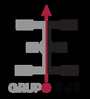 logotipo_grupoeje-01.png
