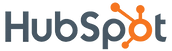 HubSpotLogoOk-1280x720.png