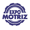 Clientes next level Expo Motriz.png