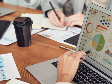 How working with the right agency increases your ROI of Inbound Marketing?