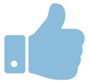 Thumb_up_icon_2.png