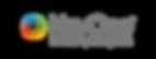 NavOne-Logo-Tag.png