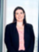 Angela Dixon CFIO Public Trust_web.jpg