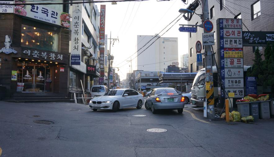 Seoul2