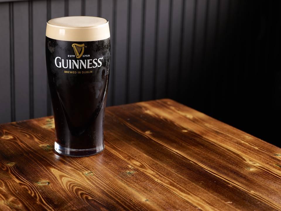 Guinness22