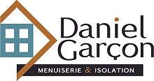 Logo DANIEL GARCON.jpg