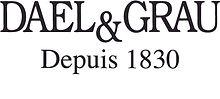 Logo DAEL ET GRAU.jpg
