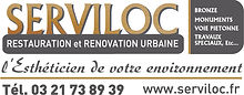 Logo SERVILOC.jpg
