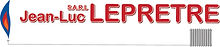 Logo LEPRETRE.jpg