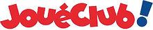 Logo JOUE CLUB.jpg