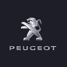 Logo PEUGEOT_Plan de travail 1.jpg