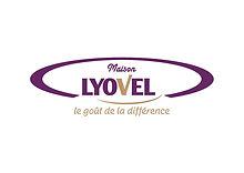 LOGO LYOVEL.jpg
