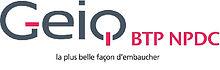 Logo GEICQ.jpg