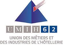 Logo HUMIH 62.jpg
