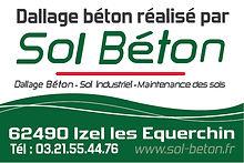 Logo SOL BETON.jpg