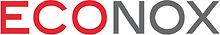Logo ECONOX.jpg