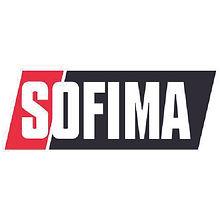 Logo SOFIMA_Plan de travail 1.jpg