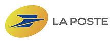 Logo LA POSTE.jpg