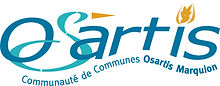 Logo OSARTIS MARQUION.jpg