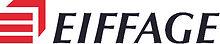 Logo EIFFAGE.jpg