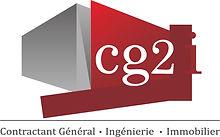 Logo CG2I.jpg