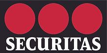Logo SECURITAS.jpg