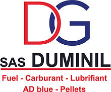 Logo DUMINIL.jpg