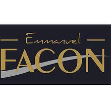 Logo FACON_Plan de travail 1.jpg