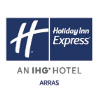 Logo HOLIDAY INN ARRAS_Plan de travail 1
