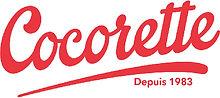Logo COCORETTE.jpg