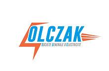 Logo OLCKAZ.jpg