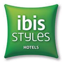 Logo IBIS STYLE_Plan de travail 1.jpg