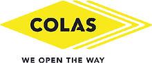 Logo Colas.jpg