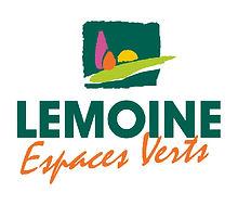 Logo LEMOINE ESPACES VERTS.jpg