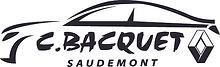 Logo Bacquet.jpg