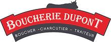 Logo BOUCHERIE DUPONT.jpg