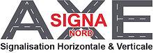 Logo AXE SIGNA.jpg