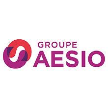 Logo AESIO_Plan de travail 1.jpg