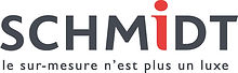 Logo SCHMIDT.jpg
