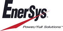 Logo ENERSYS.jpg