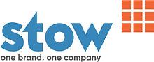 Logo STOW.jpg