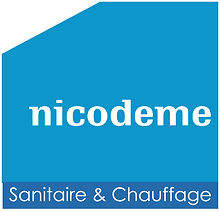 Logo NICODEME.jpg