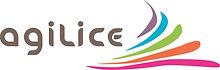 Logo AGILICE.jpg