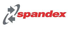 Logo SPANDEX.jpg