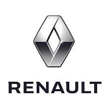 Logo RENAULT_Plan de travail 1.jpg