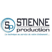 Logo STIENNE PRODUCTION_Plan de travail