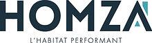 Logo HOMZA.jpg
