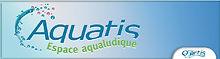 Logo AQUATIS.jpg