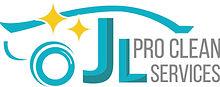 Logo JL PRO CLEAN.jpg