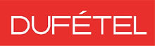 Logo DUFETEL.jpg